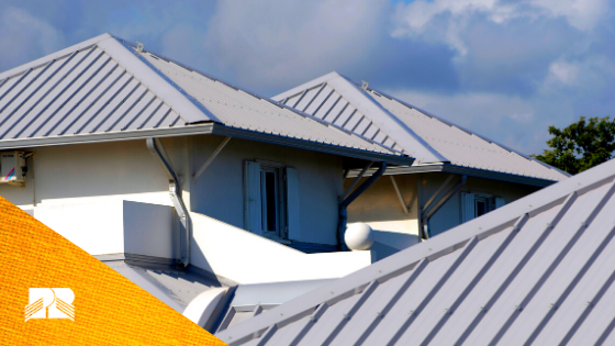 Blog image: What you need to know about metal roofing systems